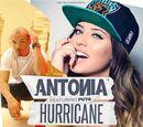 Hurricane (Antonia song)