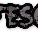 FESQ (Filth Extermination Squad)