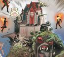 Uncanny X-Men Vol 2 16/Images