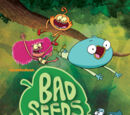 Bad Seeds/Logo