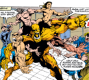 MeMe (Earth-616) from Uncanny X-Men Vol 1 292.png