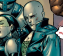 Revenant (Neo) (Earth-616)