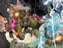 Krakoas (Hellfire Academy) (Earth-616) from Wolverine and the X-Men Vol 1 34 0002.png