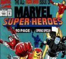 Marvel Super-Heroes Vol 2 13/Images
