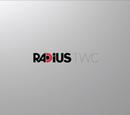 Radius-TWC