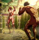 Annie vs. Eren.png
