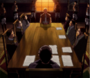 Erwin being questioned.png