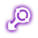 Forceuser-icon-new.png