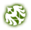 Artillery-icon-new.png