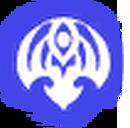 Darksummoner-icon.png