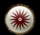 Империя гуннов (Civ5)