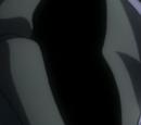 Bat/Image Gallery