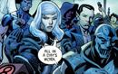 Simon Trask (Earth-616) from Dark Avengers Vol 1 8 0001.png