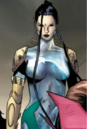 Astra (Mutant) (Earth-616) from Magneto Not a Hero Vol 1 3 0001.png