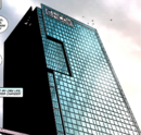 ENCOM Tower.png