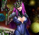 Huntress(ally)