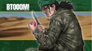 Btooom Episode 7 End Card.png