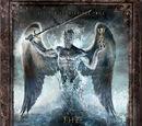 Der Kelch der Engel