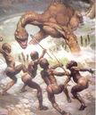 Le-Mokele-Mbembe (1).jpg