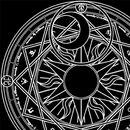 Insignia de Clow.jpg