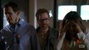 Walt blackmails Gretchan and Elliot.png