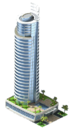 Emirates Pearl Hotel (Old).png