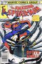 Amazing Spider-Man Vol 1 236 Canada Variant.jpg