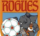 Memphis Rogues