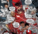 Avengers (Earth-TRN338)
