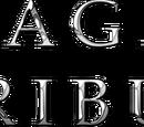 Saga Tribus