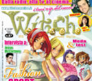 Arc 8: Teach 2b Witch