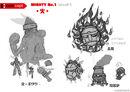 MN9 MightyNo1-3.jpg