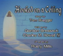 Episode 4: Hooked on a Ceiling/Goodfeathers: The Beginning