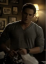 2x11 Tyler Lockwood By the Light of the Moon.png