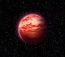 Planeta Vegeta