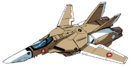 VF-1A Fighter.png