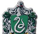 Salazar Sonserina