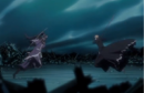 244Ichigo and Senbonzakura leap.png