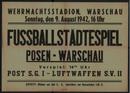 Afisz mecz 1942.png