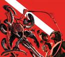 Superior Spider-Man Team-Up Special (Volume 1) 1