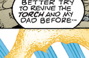 Apox (Earth-982) from Spider-Girl Vol 1 46 001.png