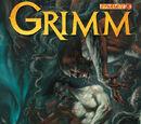 Issue 8 (Volume 1)