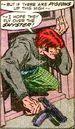Andrew Blodgett Mayfair (Earth-616) Doc Savage Vol 1 3.jpg