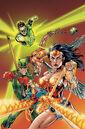 Justice League 0058.jpg