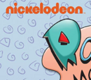 List of Rocko's Modern Life Shout! Factory DVDs