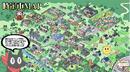 Nichijou town map.png