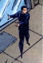 Adamson (Earth-616) from Journey into Mystery Vol 1 503 0001.png