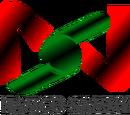 Namco Sammy Holdings
