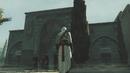 Al-Aqsa mosque entrance.png