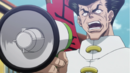Knuckle with a megaphone.png